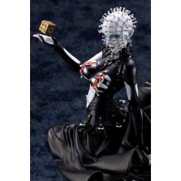 BISHOJO HELLRAISER III PINHEAD BISHOUJO STATUE FIGURE
