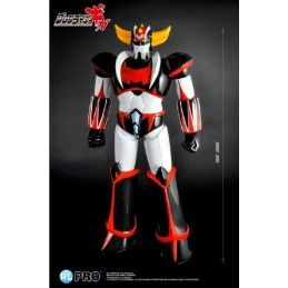 HIGH DREAM UFO ROBOT GRENDIZER GIGA VINYL 40CM ACTION FIGURE