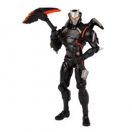 FORTNITE - OMEGA 18CM ACTION FIGURE MC FARLANE