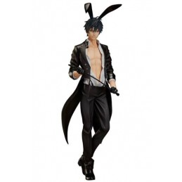 TEN COUNT STATUE PVC 1/8 KUROSE RIKU FIGURE