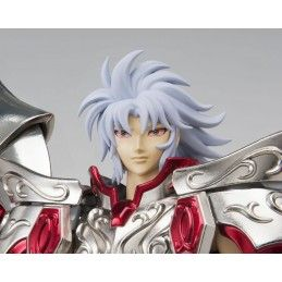 SAINT SEIYA MYTH CLOTH EX SAINTIA SHO WAR GOD ARES ACTION FIGURE