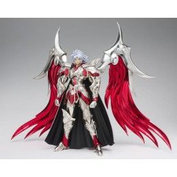 BANDAI SAINT SEIYA MYTH CLOTH EX SAINTIA SHO WAR GOD ARES ACTION FIGURE