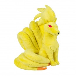 POKEMON PLUSH FIGURE...