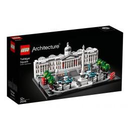 LEGO Architecture TRAFALGAR...