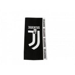 JUVENTUS FC BEACH BATH...