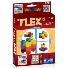FLEX XL - GIOCO DA TAVOLO ITALIANO