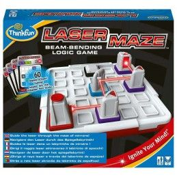 RAVENSBURGER THINKFUN LASER...