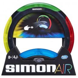 SIMON AIR - GIOCO DA TAVOLO ITALIANO