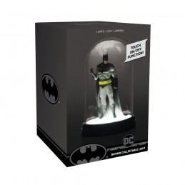 BATMAN COLLECTABLE LIGHT...