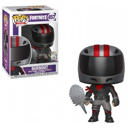 FUNKO POP! FORTNITE -...