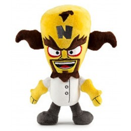 CRASH BANDICOOT NEO CORTEX...