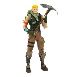 FORTNITE - JONESY 18CM...