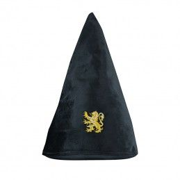 HARRY POTTER GRYFFINDOR STUDENT HAT GRIFONDORO CINEREPLICAS