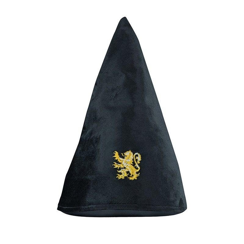 CINEREPLICAS HARRY POTTER GRYFFINDOR STUDENT HAT GRIFONDORO
