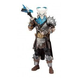 FORTNITE RAGNAROK 18CM ACTION FIGURE MC FARLANE