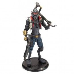 MC FARLANE FORTNITE DIRE 18CM ACTION FIGURE