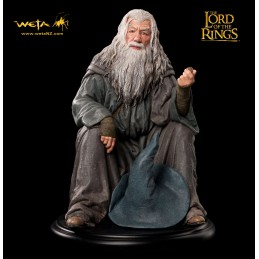 LORD OF THE RINGS - GANDALF...