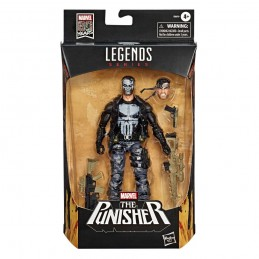 MARVEL LEGENDS 80TH...