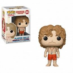 FUNKO FUNKO POP! STRANGER THINGS FLAYED BILLY BOBBLE HEAD KNOCKER FIGURE