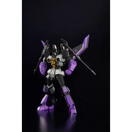 FLAME TOYS TRANSFORMERS SKYWRAP MODEL KIT ACTION FIGURE