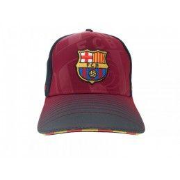 CAPPELLO BASEBALL CAP FC...