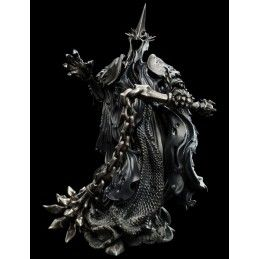 LORD OF THE RINGS MINI EPICS VINYL FIGURE THE WITCH KING WETA
