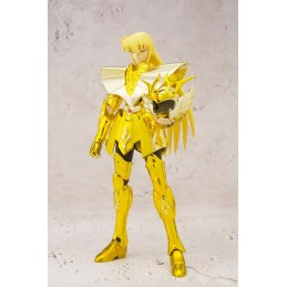 SAINT SEIYA D.D. PANORAMATION - SHAKA VIRGO ACTION FIGURE BANDAI