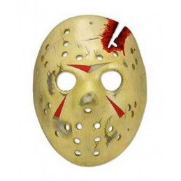 FRIDAY THE 13TH VENERDI 13...