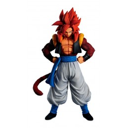 DRAGON BALL ICHIBANSHO...