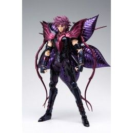 BANDAI SAINT SEIYA MYTH CLOTH ALRAUNE QUEEN SURPLICE ACTION FIGURE