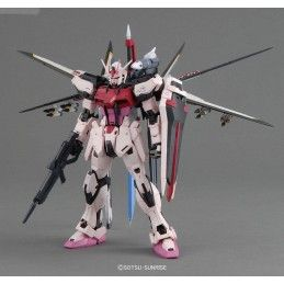 MASTER GRADE MG GUNDAM STRIKE ROUGE + OOTORI 1/100 MODEL KIT ACTION FIGURE BANDAI