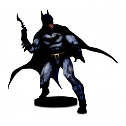 DC DESIGNER SERIES BATMAN...