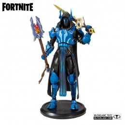 FORTNITE - ICE KING 18CM...