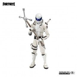 FORTNITE OVERTAKER 18CM ACTION FIGURE MC FARLANE