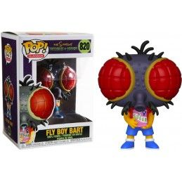 FUNKO POP! THE SIMPSONS -...