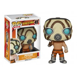 FUNKO POP! BORDERLANDS -...