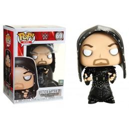 FUNKO POP! WWE - UNDERTAKER...