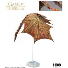 GAME OF THRONES VISERION...