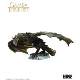 GAME OF THRONES RHAEGAL...