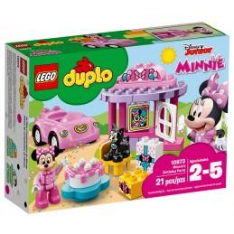 LEGO DUPLO FESTA DI...