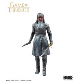 GAME OF THRONES ARYA STARK...