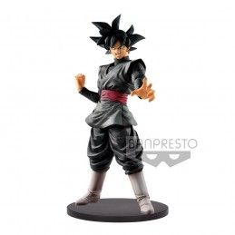 DRAGON BALL LEGENDS BLACK...