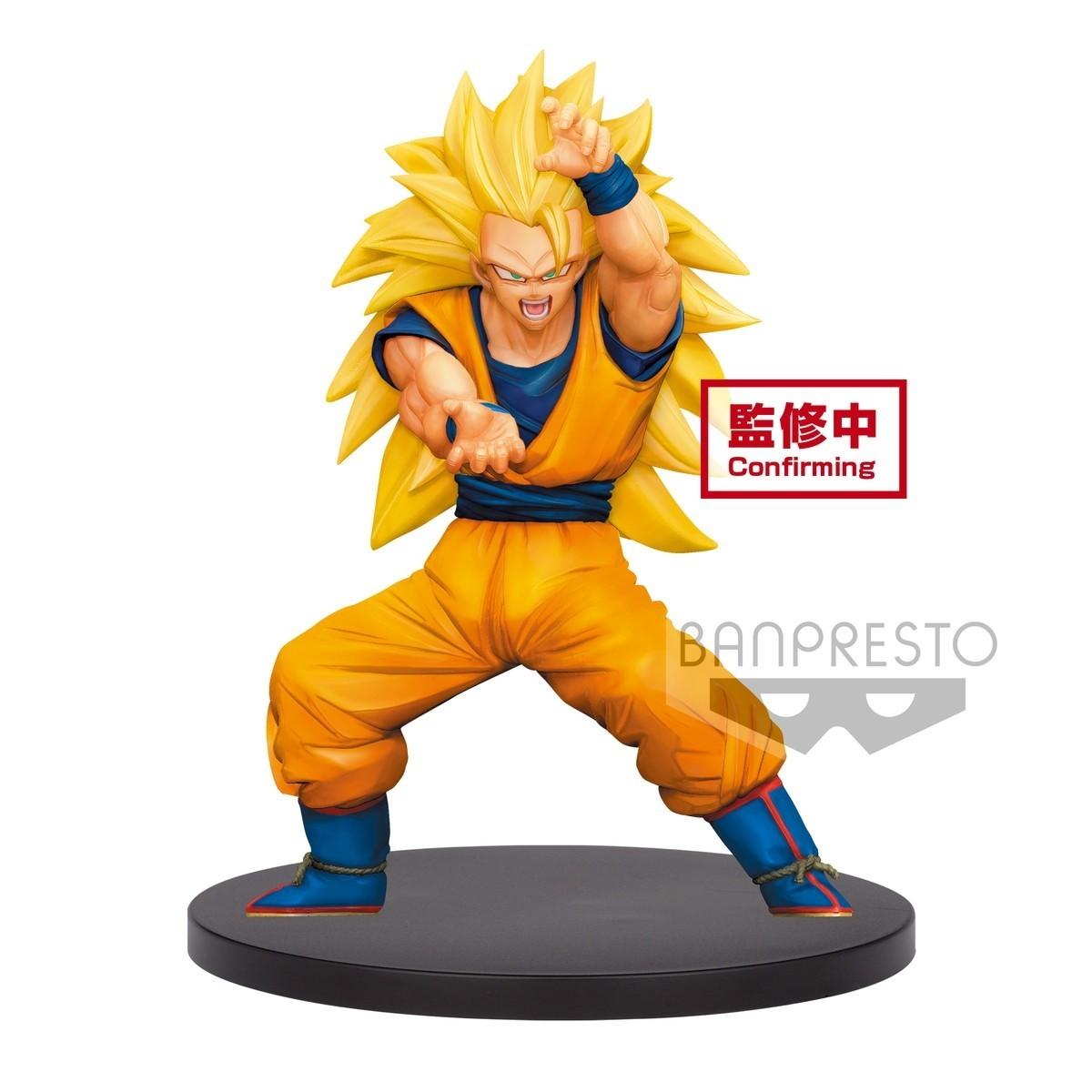 dragon-ball-super-saiyan-3-goku-16cm-statue-figure