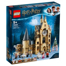 LEGO HARRY POTTER TORRE...
