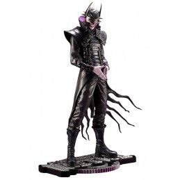 DC COMICS DARK KNIGHTS METAL - BATMAN WHO LAUGHS ARTFX 1/6 33CM STATUE FIGURE KOTOBUKIYA