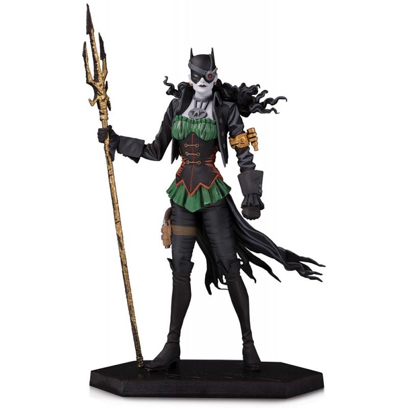 Dark Knights Metal Batman The Drowned 18cm Resin Statue Figure
