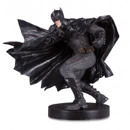 BATMAN DESIGNER SERIES -...