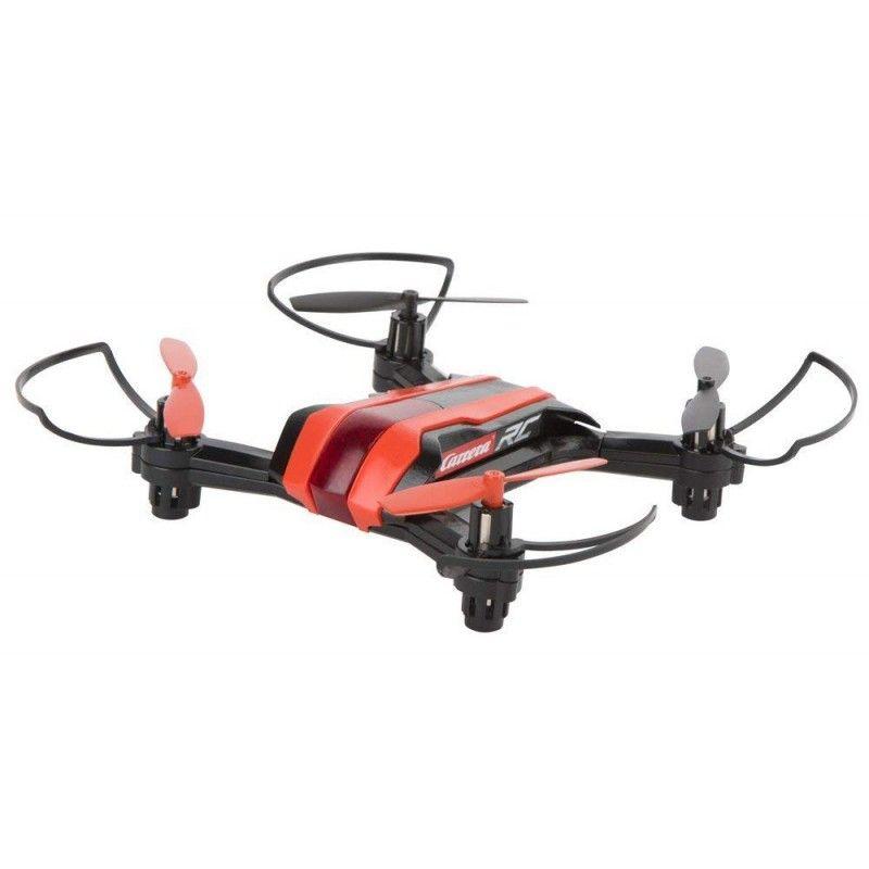 CARRERA MINI RACE COPTER CARRERA RC MODEL DRONE RADIOCOMANDATO