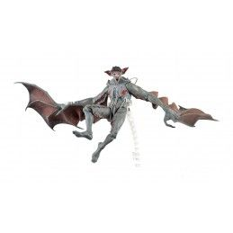 DC COLLECTIBLES BATMAN ARKHAM KNIGHT - MAN-BAT ACTION FIGURE