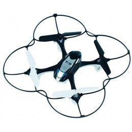 TOYLAB X-DRONE ZETA DRONE...
